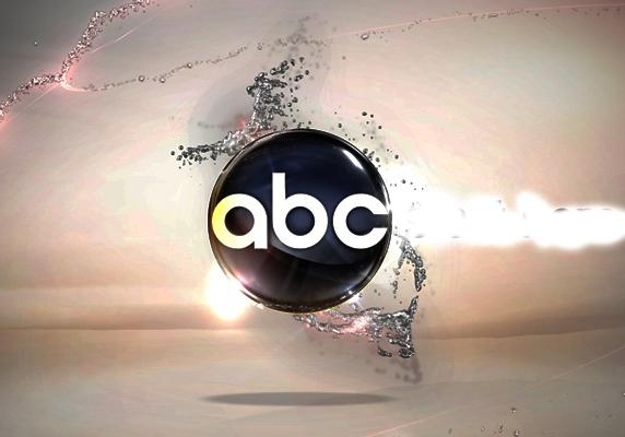 ABC - Najaar 2014-2015 - Nieuwe series