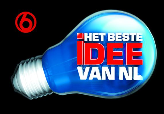 Beste Idee Van Nederland Winnaars Het Beste Idee Van Nederland