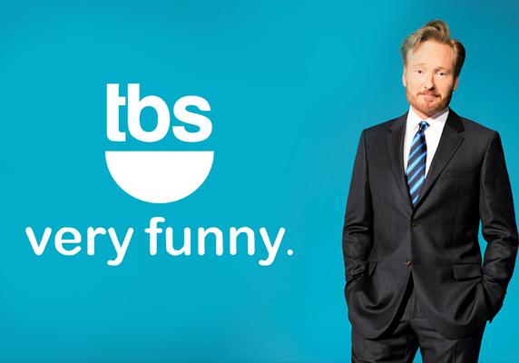 TBS - Najaar 2014-2015 - Nieuwe series Amerika