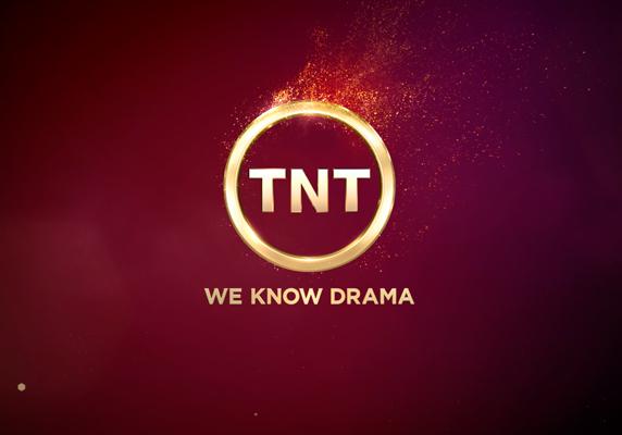 TNT - Najaar 2014-2015 - Nieuwe series Amerika