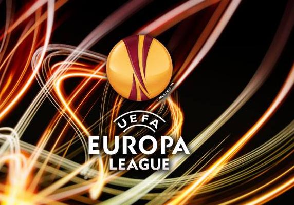 champions league vinnare odds
